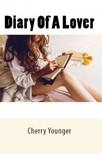 Younger Cherry - Diary of a Lover [eKönyv: epub,  mobi]