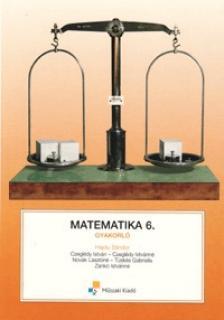 - MK-4200-3 MATEMATIKA 6. GYAKORLÓ