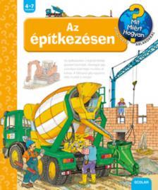 Patricia Mennen - AZ �P�TKEZ�SEN