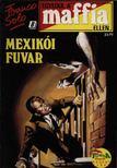 - Mexikói fuvar [antikvár]