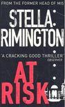 RIMINGTON. STELLA - At Risk [antikvár]