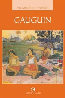 - Paul Gauguin [eKönyv: epub, mobi]