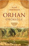 Aline Ohanesian - Orhan �r�ks�ge [eK�nyv: epub, mobi]
