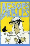 AESOP - Aesop's Fables [eKönyv: epub,  mobi]