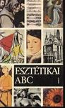 Szerdahelyi István, Csibra István - Esztétikai ABC [antikvár]