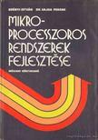 Er�nyi Istv�n, Dr. Vajda Ferenc - Mikroprocesszoros rendszerek fejleszt�se [antikv�r]
