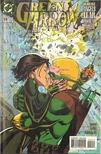 Dixon, Chuck, Aparo, Jim - Green Arrow 99. [antikv�r]