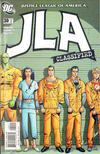 Chaykin, Howard, Plunkett, Kilian - JLA: Classified 30. [antikv�r]