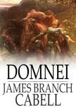 Cabell James Branch - Domnei [eK�nyv: epub,  mobi]