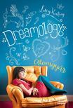 Lucy Keating - Dreamology - Álomgyár - Kötött