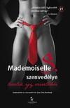 Berthault (szerk.) Jean-Yves - Mademoiselle S. szenved�lye - Levelek egy szeret�h�z [eK�nyv: epub, mobi]