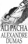 Alexandre DUMAS - Ali Pacha [eK�nyv: epub,  mobi]
