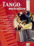 - HOLZSCHUH EXCLUSIV: TANGO-MELODIEN F�R AKKORDEON