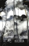 Hevesi Judit - H�l�tlanok b�cs�ja [eK�nyv: epub,  mobi]
