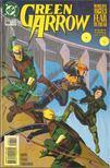 Dixon, Chuck, Aparo, Jim - Green Arrow 98. [antikv�r]