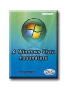 Holczer J�zsef - A Windows Vista haszn�lata