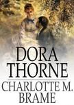 Brame Charlotte M. - Dora Thorne [eKönyv: epub,  mobi]