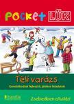 LDI908 - T�li var�zs - Pocket L�K