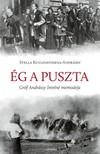 Stella Kuylenstierna-Andrássy - Ég a puszta [eKönyv: epub,  mobi]