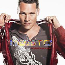 DJ Tiesto - KALEIDOSCOPE