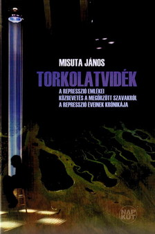 Misuta János - TORKOLATVIDÉK
