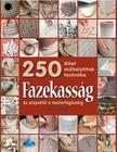 Jacqui Atkin - FAZEKASS�G