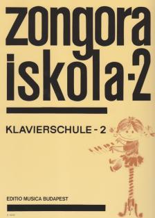 - ZONGORAISKOLA 2