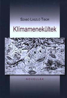 Szab� L�szl� Tibor - Kl�mamenek�ltek