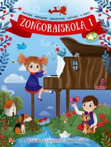 - ZONGORAISKOLA 1