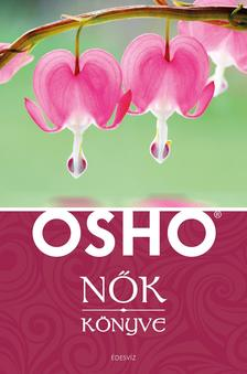 OSHO - Nők könyve