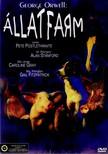 - ÁLLATFARM DVD