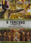 - TÁNCKAR [DVD]