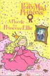 Kimpton, Diana - A Puzzle for Princess Ellie [antikvár]