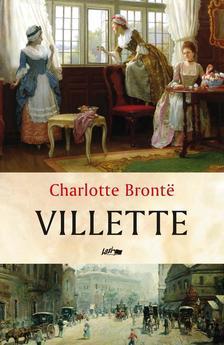 Charlotte Bront� - Villette