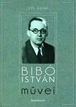 Bibó István - Bibó István művei VIII. kötet [eKönyv: epub,  mobi]