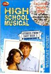 - High School Musical - Stories From East High #2 [antikv�r]
