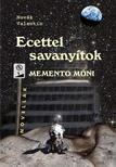Novák Valentin - Ecettel savanyítok