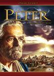 Giulio Base - P�ter a k�szikla II.r�sz [DVD]