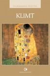 - Gustav Klimt [eKönyv: epub, mobi]