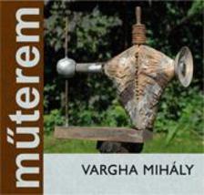 Sz�cs Gy�rgy - Vargha Mih�ly