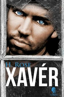 ROSE, H. - Xav�r