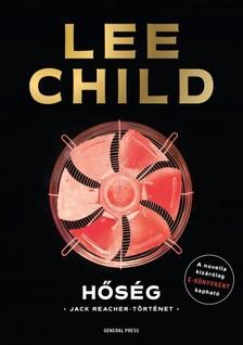 Lee Child - H�s�g [eK�nyv: epub, mobi]
