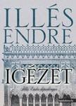 Illés Endre - Igézet [eKönyv: epub,  mobi]