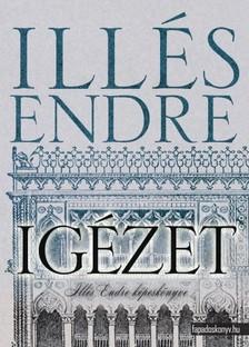 Ill�s Endre - Ig�zet [eK�nyv: epub, mobi]
