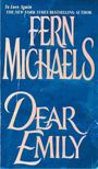 Michaels, Fern - Dear Emily [antikv�r]