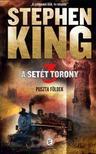 Stephen King - Puszta f�ldek - A set�t torony 3.