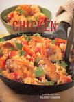 FERGUSON, VALERIE - Chicken - The Best Ever Recipe Collection [antikv�r]