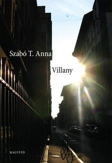 Szab� T. Anna - Villany