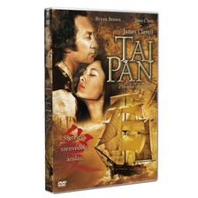 _ - TAI PAN