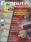 - Computer panor�ma 2004/01. [antikv�r]